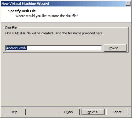 为虚拟机硬盘全名